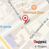 Ярославские аптеки