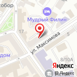 ПАО Горстройзаказчик