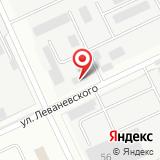 ООО Ярпромцентр