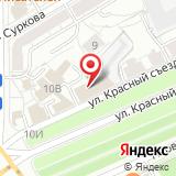 Фонд имущества Ярославской области
