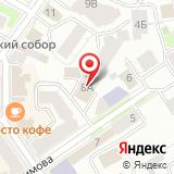 ООО Ярославская пресс-служба