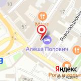 ЗАО Ярославль-Столица Золотого Кольца