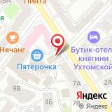 ООО Техсталь