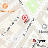 Управление земельных ресурсов мэрии г. Ярославля