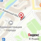 Bi-bip.ru
