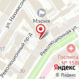 Департамент городского хозяйства Мэрии г. Ярославля