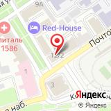 ООО ЭкоПроф
