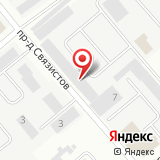 ООО Связьстрой-3