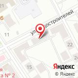 ООО Универсал Трейд
