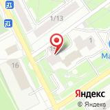 Библиотека №1 им. А.П. Гайдара