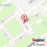 Мировые судьи Заволжского района
