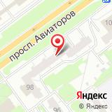 Комплексный центр социального обслуживания населения Заволжского района