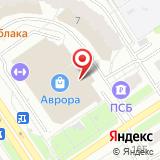 Экономный магазин.рф
