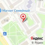 Нотариус Михайлова Э.В.