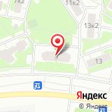 Автостоянка на Сахарова