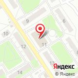 ООО Органайзер ЛидерТаск