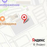 Автостоянка на ул. Серго Орджоникидзе, 30 ст1