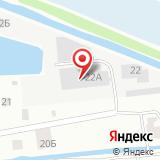ЗАО Росжелзапчасть