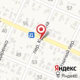 Кулешовская средняя общеобразовательная школа №16 Азовского района