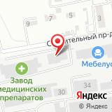 ООО Агреман-Владимир