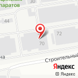 ООО Трапеза-Владимир