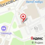 Владимирская таможня