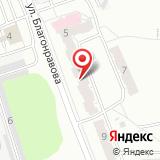 Городская поликлиника №1 г. Владимира