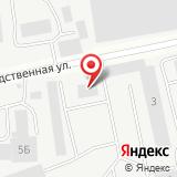 ООО Простор Индастри