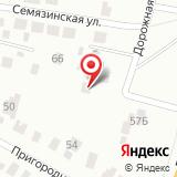 ПАО Стародворский