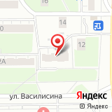 Сантехкомфорт-Владимир