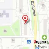 Владимирские лотереи