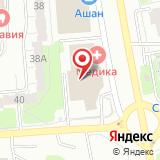 ООО Универсал-Спецтехника