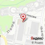 ЗАО Владимирская обувная фабрика