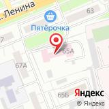 Владимирское протезно-ортопедическое предприятие