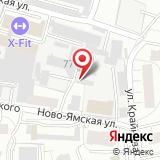 ООО ВладСтройМеханизация