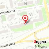 Комитет территориального общественного самоуправления №8 Ленинского района