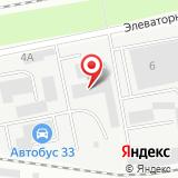 ООО Онлайн-Строй