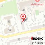 ООО Владимир КЭТИС