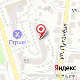 ООО Владимирская база трубопроводной арматуры