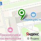 Местоположение компании Магазин аксессуаров для мобильных телефонов