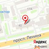 Владимирская городская служба недвижимости