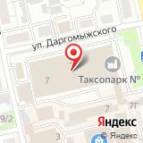 ООО МТС Подшипник