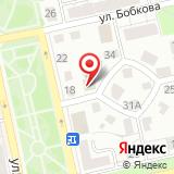 Андреевский Завод Строительных Материалов