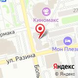 Владимир Порт-АС