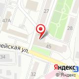 Владимирский бройлер