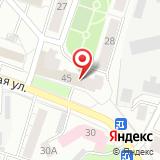 ООО Владимир-Фармация