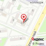 Центр занятости населения г. Владимира
