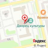 Владимирский областной дворец культуры и искусства