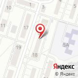 Владимирский комплексный центр социального обслуживания населения