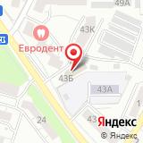 Алекспривод-Владимир